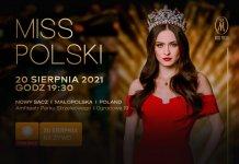 finał miss polski 2021 000