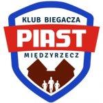 klub biegacza piast logo