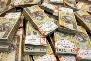 lubuskie straciło 108 mln euro 001