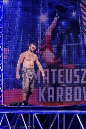 mateusz karbowy ninja warrior polska 003