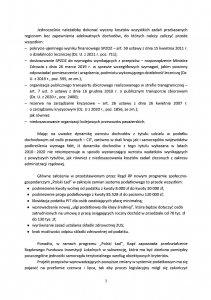 stanowisko zarządu projekt 3