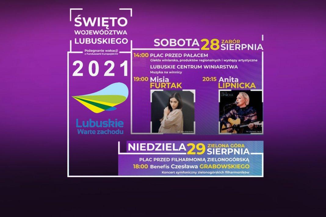Święto województwa lubuskiego 000