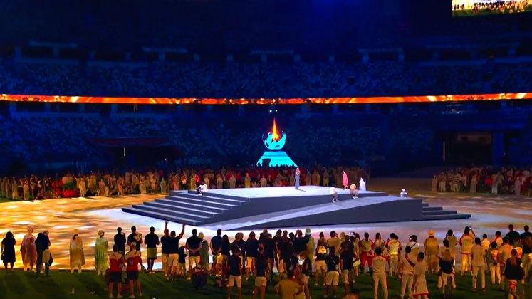 xvi letnie igrzyska paraolimpijskie 001