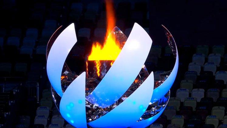 xvi letnie igrzyska paraolimpijskie 002