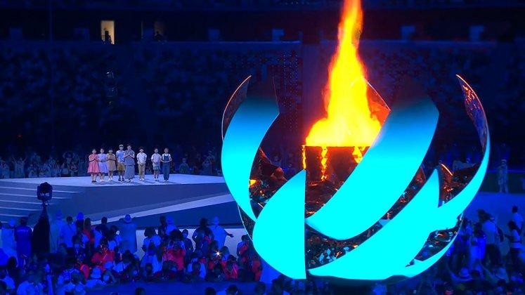 xvi letnie igrzyska paraolimpijskie 003