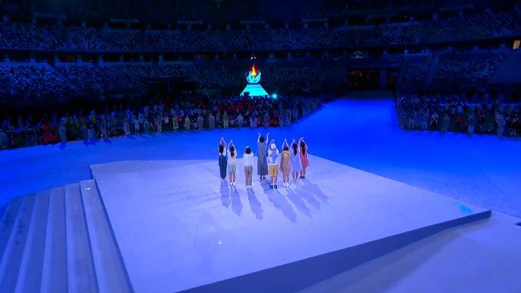 xvi letnie igrzyska paraolimpijskie 004
