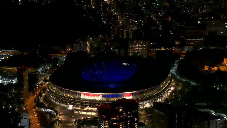 xvi letnie igrzyska paraolimpijskie 006