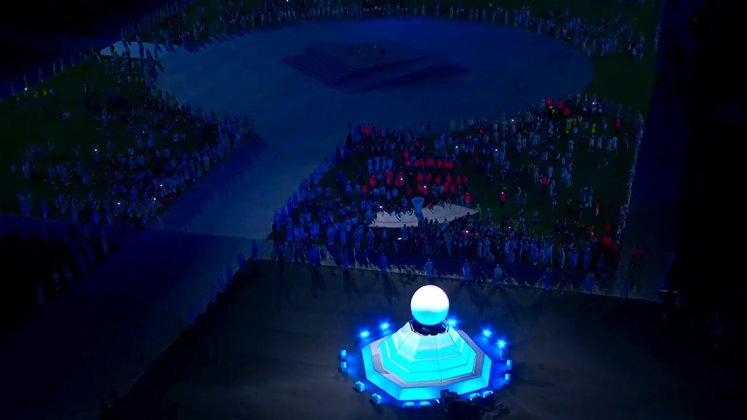 xvi letnie igrzyska paraolimpijskie 007