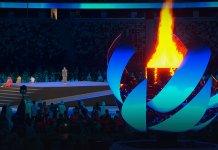 xvi letnie igrzyska paraolimpijskie b00