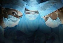 badania profilaktyczne lubuskie 000