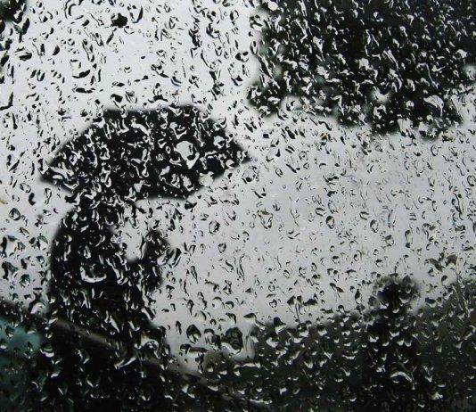 deszczowa pogoda 000