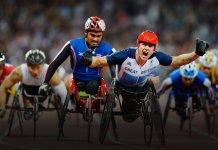 igrzyska paraolimpijskie 000