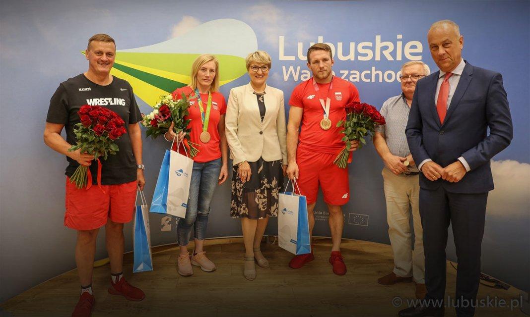 lubuscy olimpijczycy 000