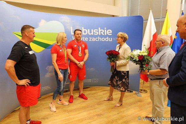lubuscy olimpijczycy 001