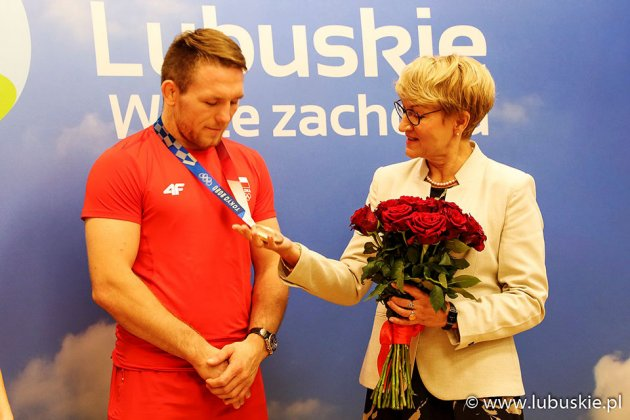 lubuscy olimpijczycy 004