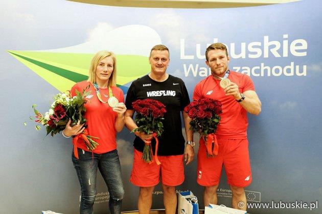 lubuscy olimpijczycy 008