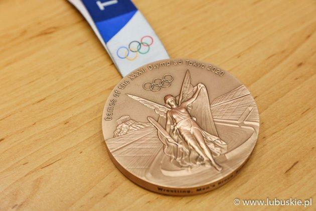 lubuscy olimpijczycy 011