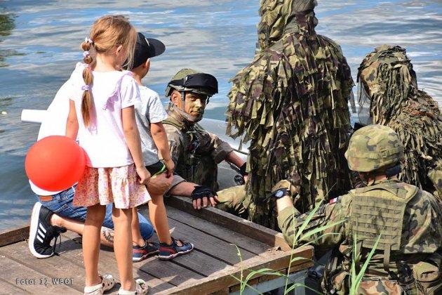 piknik wojskowy 001