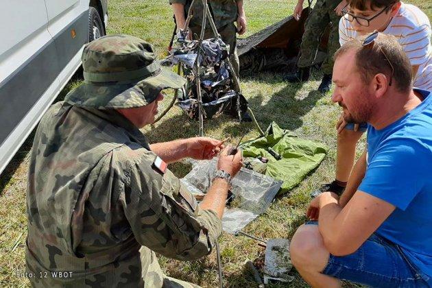 piknik wojskowy 002