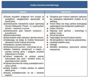 strategia rozwoju analiza 02