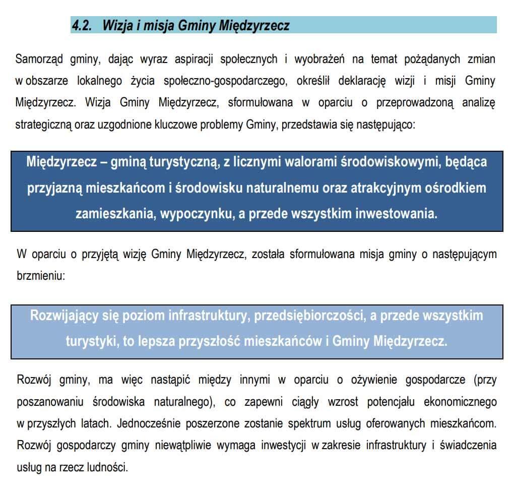 strategia rozwoju analiza 03