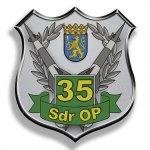 35 dywizjon