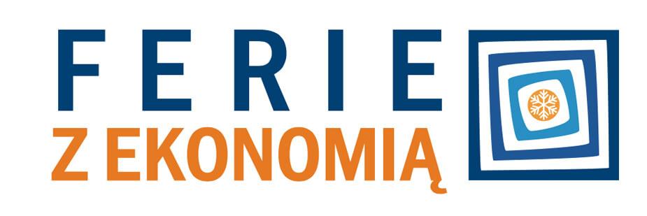 ferie z ekonomią 002