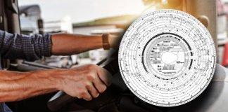 karta kierowcy kontrola 000
