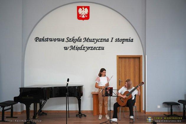 krajowy konkurs muzyczny 002