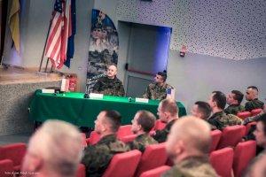 międzynarodowa konferencja weteranów 35