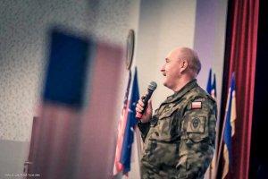 międzynarodowa konferencja weteranów 48