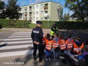 międzyrzecz policja 001