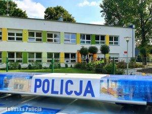 międzyrzecz policja 002