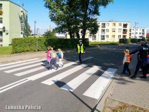 międzyrzecz policja 003
