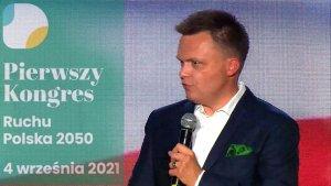 pierwszy kongres ruchu polska 2050 002