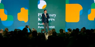 pierwszy kongres ruchu polska 2050 b00