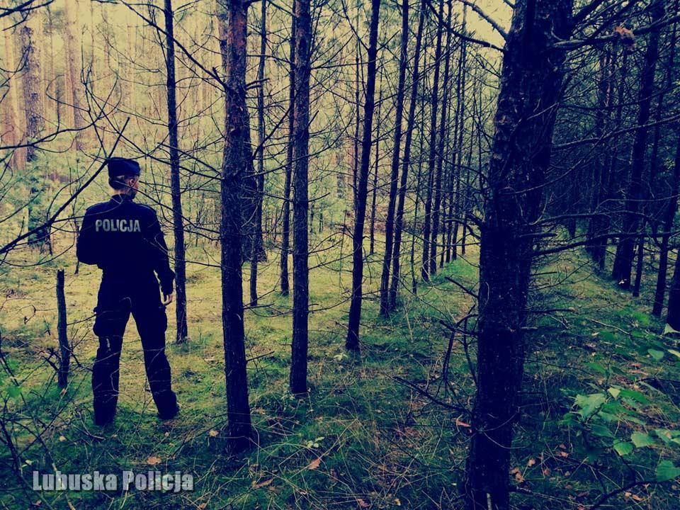 policja międzyrzecz 004