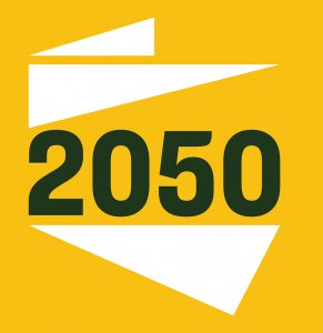 polska 2050