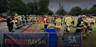 rescue days 2021 000