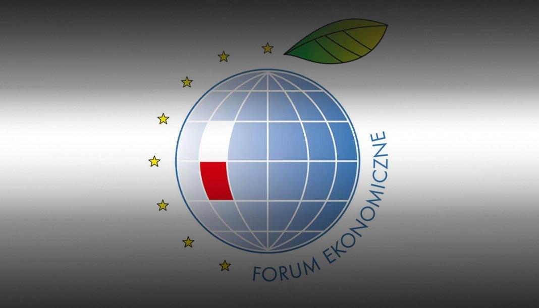 xxx forum ekonomiczny w karpaczu 000