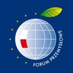 xxx forum ekonomiczny w karpaczu 010