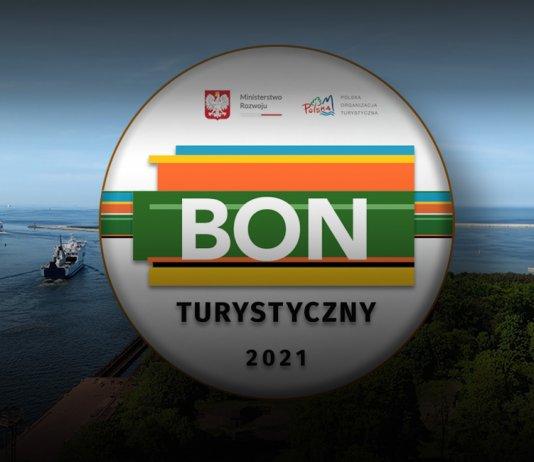 bon turystyczny 2021 b00