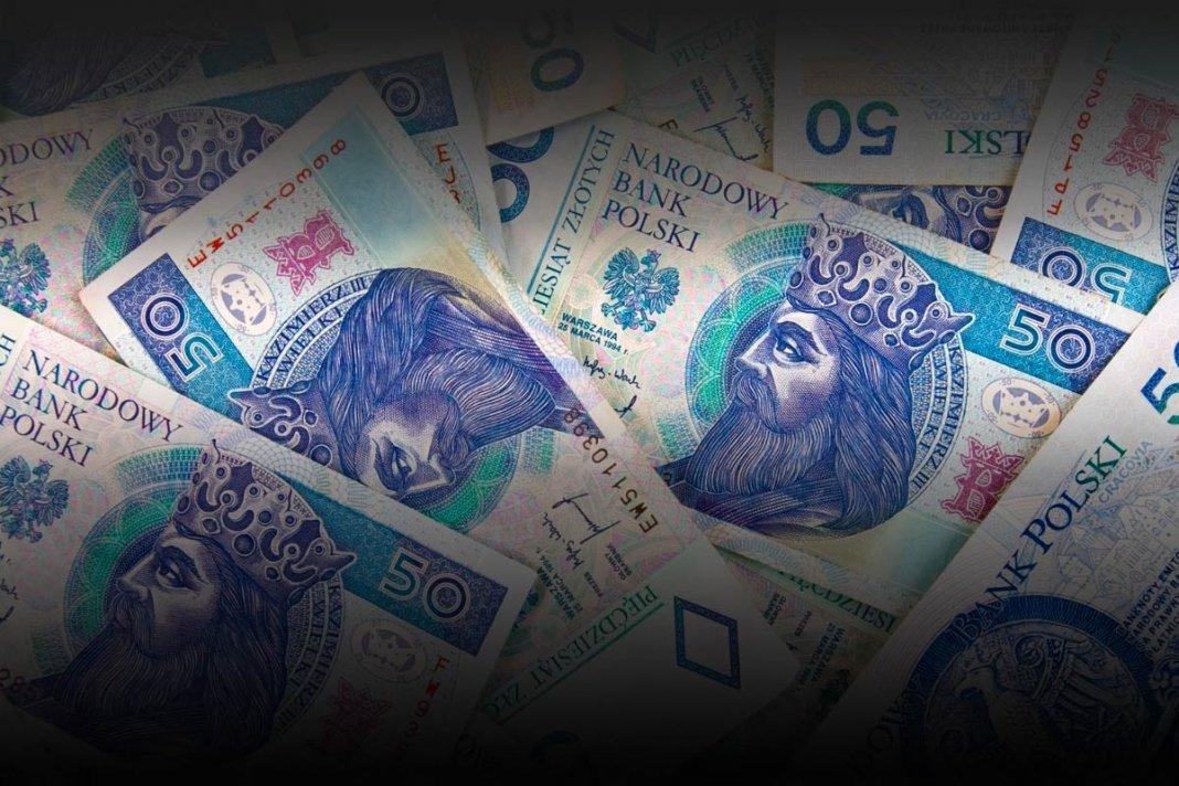 minimalne wynagrodzenie 2020 000
