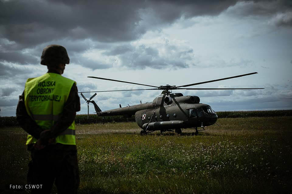 ranny pilot 004