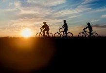 szlaki rowerowe i piesze 000