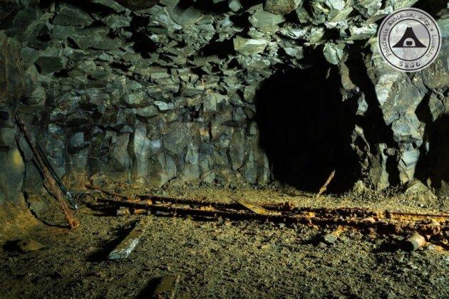 sztolnie kamienna góra 002