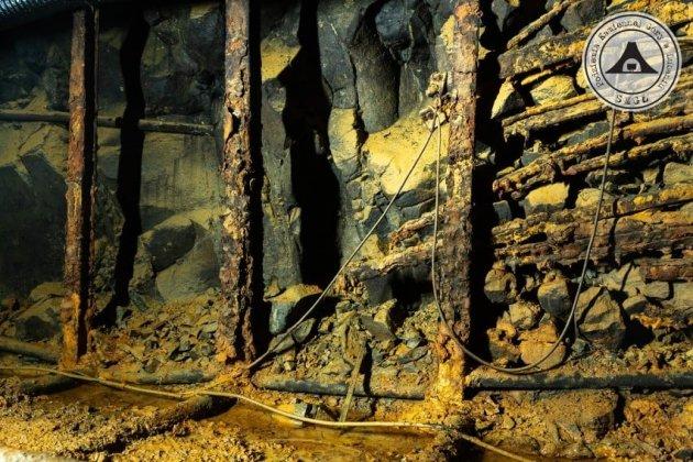 sztolnie kamienna góra 012