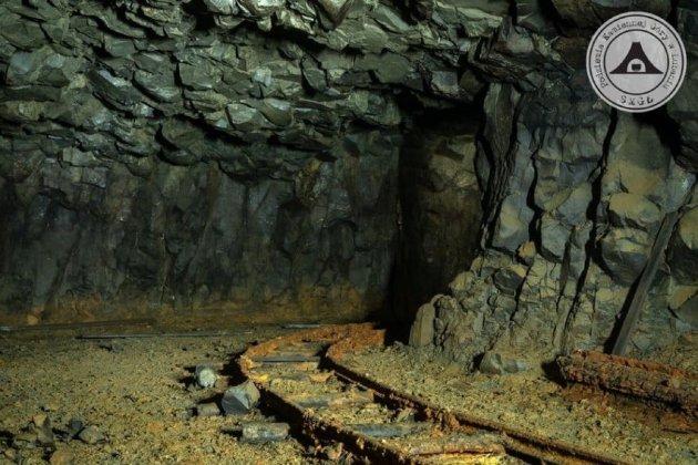 sztolnie kamienna góra 014