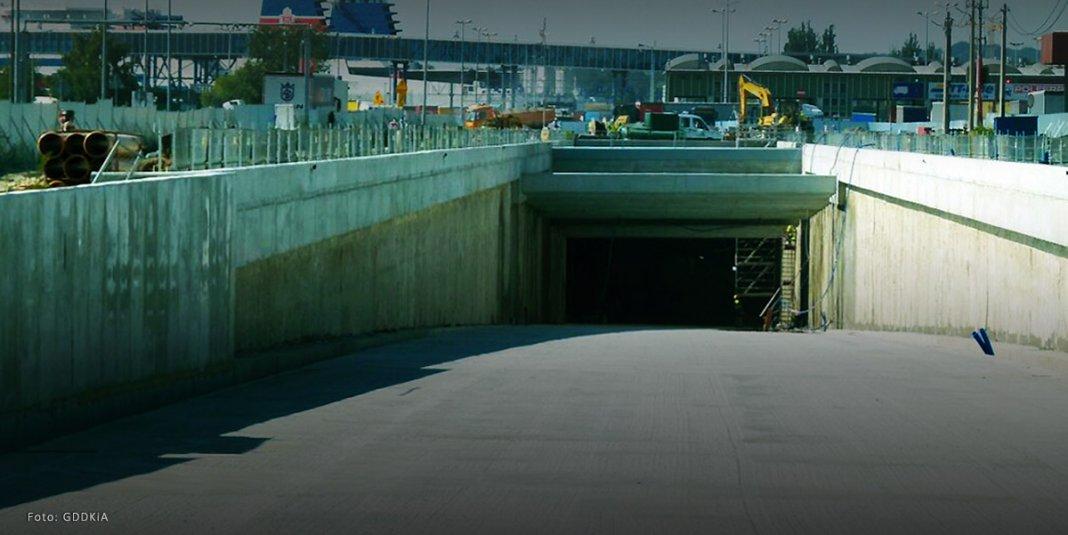 tunel Świnoujście 000