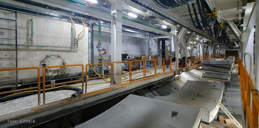 tunel Świnoujście 004